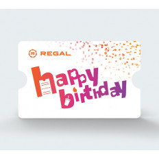 Gift Cards / E-Gift Card | Regal Corporate Box OfficeHappy Gift Card Balance Check