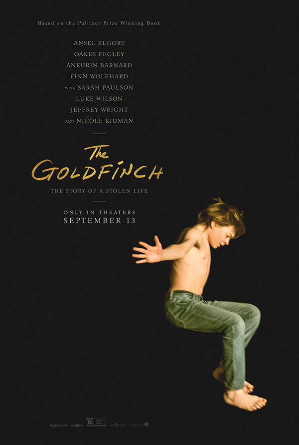 https://www.corporateboxoffice.com/media/contenttype/cms/movie/The-Goldfinch_1.png