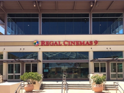 Dec 04, · Regal Entertainment Group offers theaters that show popular movies, IMAX and 3D locations, locations with arcades and birthday party accommodations, and theaters that show independent films. The chain is fabulous and professional/5(15).