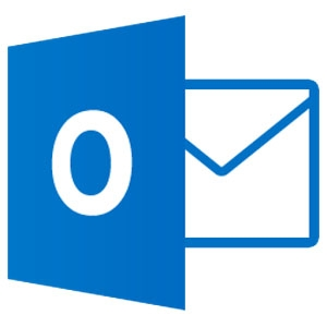 Download Outlook Calendar